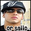 Dr-SaiiD
