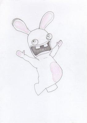 Blog de jeunedemoisaille jeunedemoisaille dessine - Dessin cretin ...