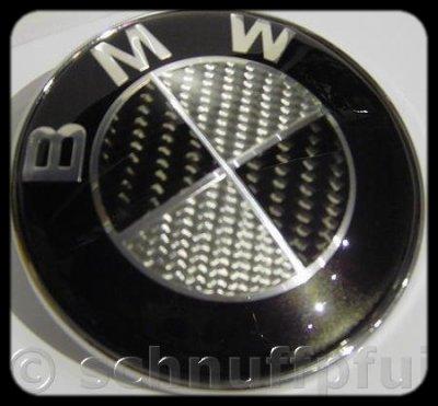 logo bmw carbon blog de bmw 09 version 2. Black Bedroom Furniture Sets. Home Design Ideas